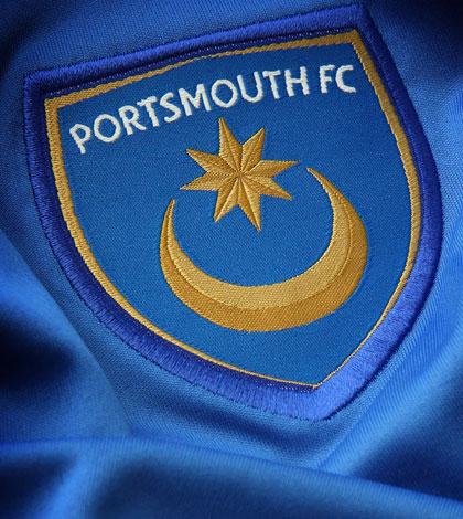 Portsmouth help Fleet fill first friendly slots