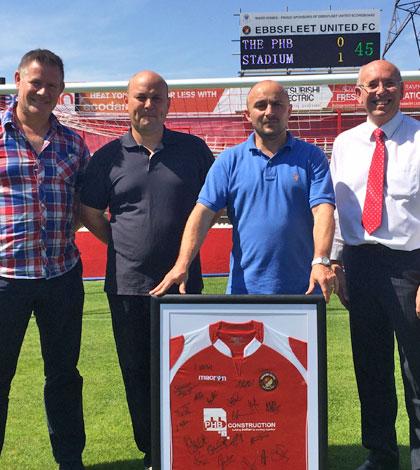 Landmark deal seals stadium naming rights