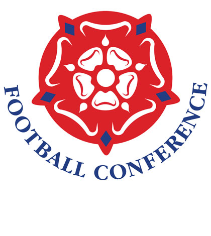 Vanarama Conference acts on Respect