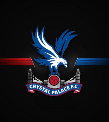 Fleet 3-2 Crystal Palace