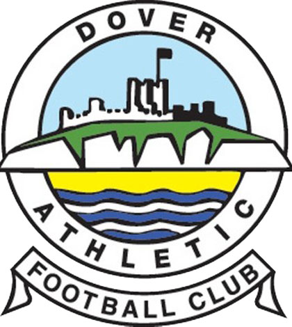 Fleet 2-3 Dover Athletic