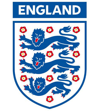 Stay after Saturday game to watch England
