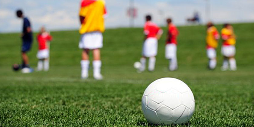 U15s announce two trial dates
