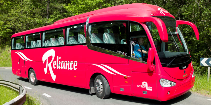 Third coach booked for Chelmsford game