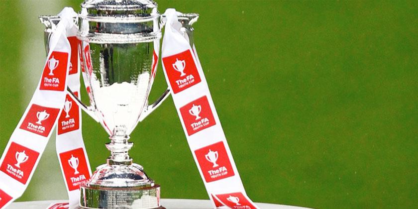 Stylish Fleet progress in Youth Cup