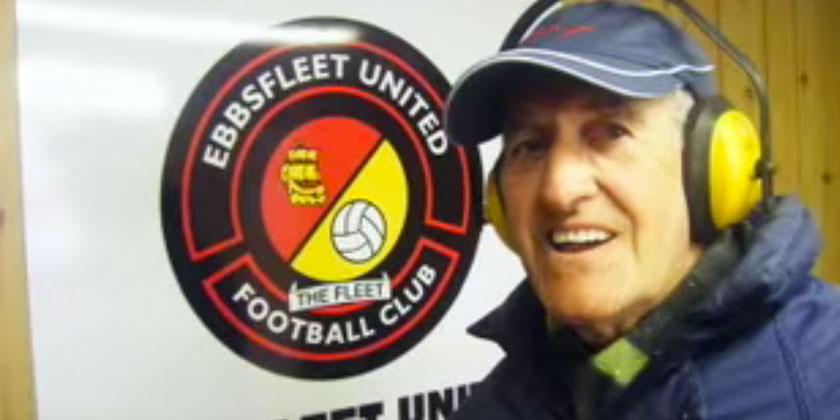 Peter Norton 1935–2015