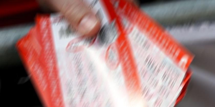 Fleet's mid-season ticket sales flying