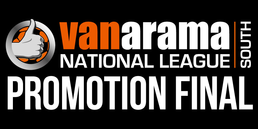 Final ticketing: National League statement