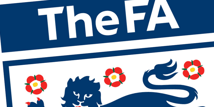 FA closes investigation into throwing incidents