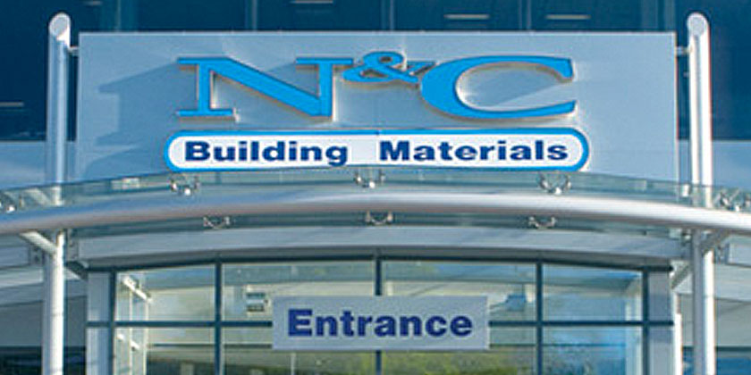 Nicholls & Clarke renew Fleet partnership