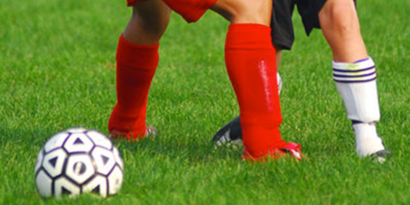 Players invited for U15s trials