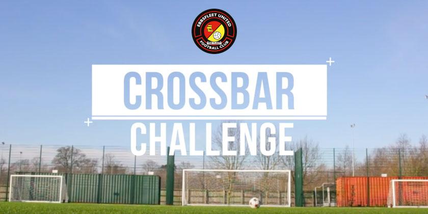 Crossbar Challenge III