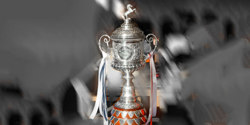 County and youth cup fixture dates agreed