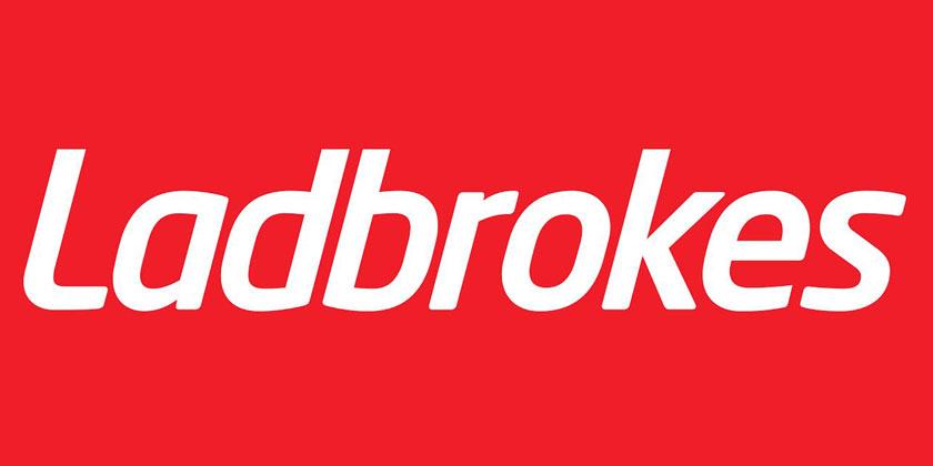 Ladbrokes announced as league betting partner