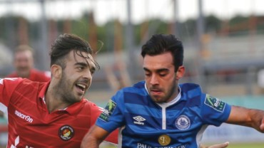 PREVIEW: Billericay Town
