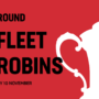 Fleet home to League Two Cheltenham