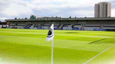 Buy Boreham Wood tickets in advance
