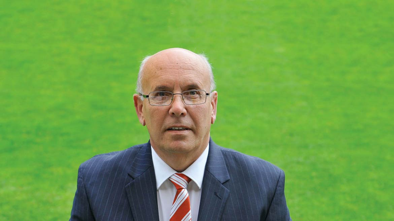 Fleet appoint managing director