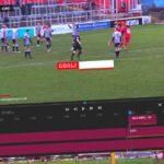 Video highlights: Chorley