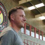Ebbsfleet United appoint highly regarded Kutrieb
