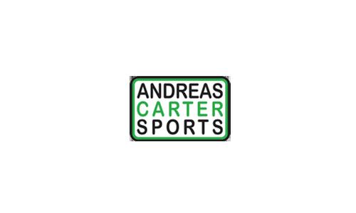 logo-andreas