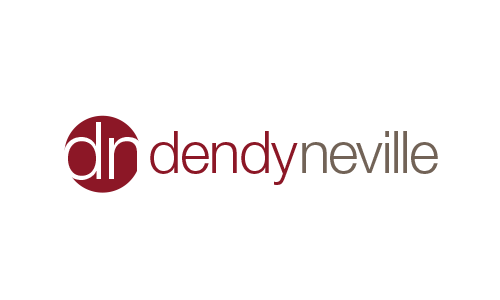 logo-dendy