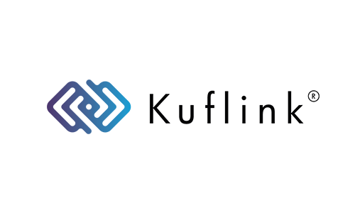 logo-kuflink