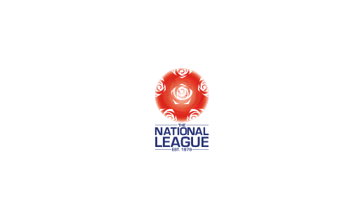 logo-nationalleague