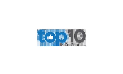 logo-top10