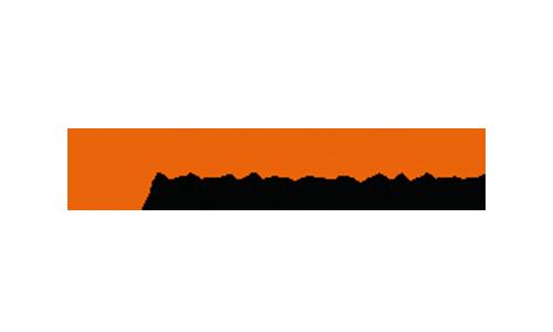logo-vanaramanational