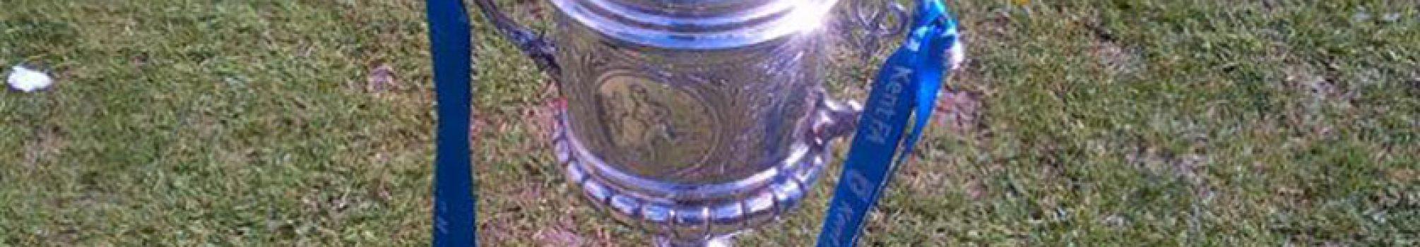 KSC-trophy
