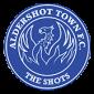 Aldershot Town (H)