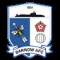Barrow (H)