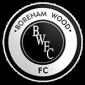 Boreham Wood (H)