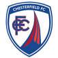 Chesterfield (H)