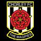 Chorley (A)