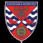 Dagenham & Redbridge (A)