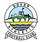 Dover Athletic (A)