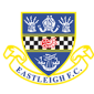 Eastleigh (H)