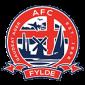 AFC Fylde (A)