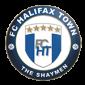 FC Halifax Town (H)