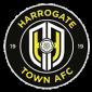 Harrogate Town (A)