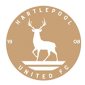 Hartlepool United (H)
