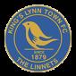 King's Lynn Town (H, FAT R2)