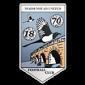 Maidenhead United (H)