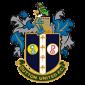 Sutton United (A)