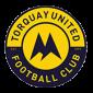 Torquay United (H)