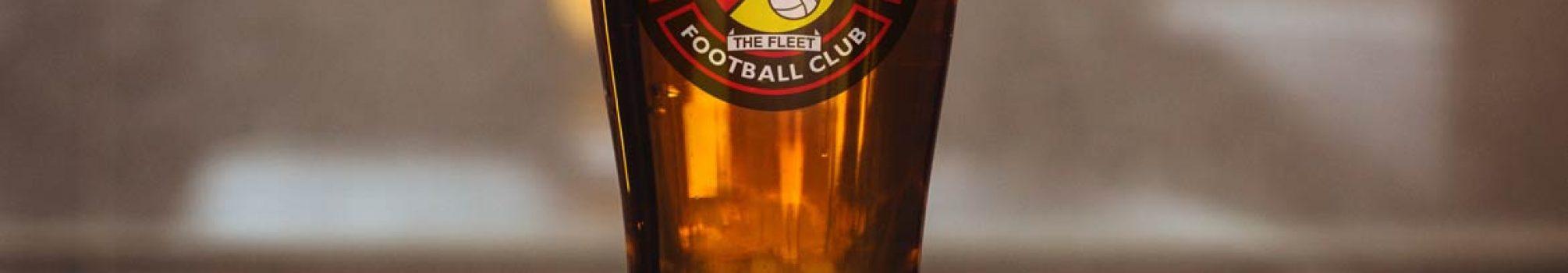 beer-bar-lounge