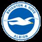 Brighton & Hove Albion U23 (H)