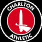 Charlton Athletic (H)